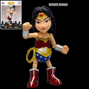 Wonder Woman Cake Toppers - Shop Wonder Woman Cake Toppers ...