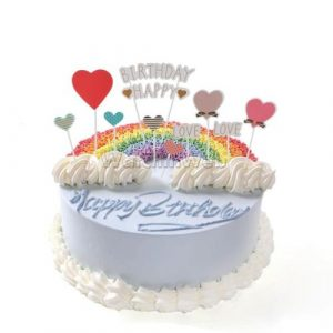 First Birthday Cake Toppers Shop First Birthday Cake Toppers Online