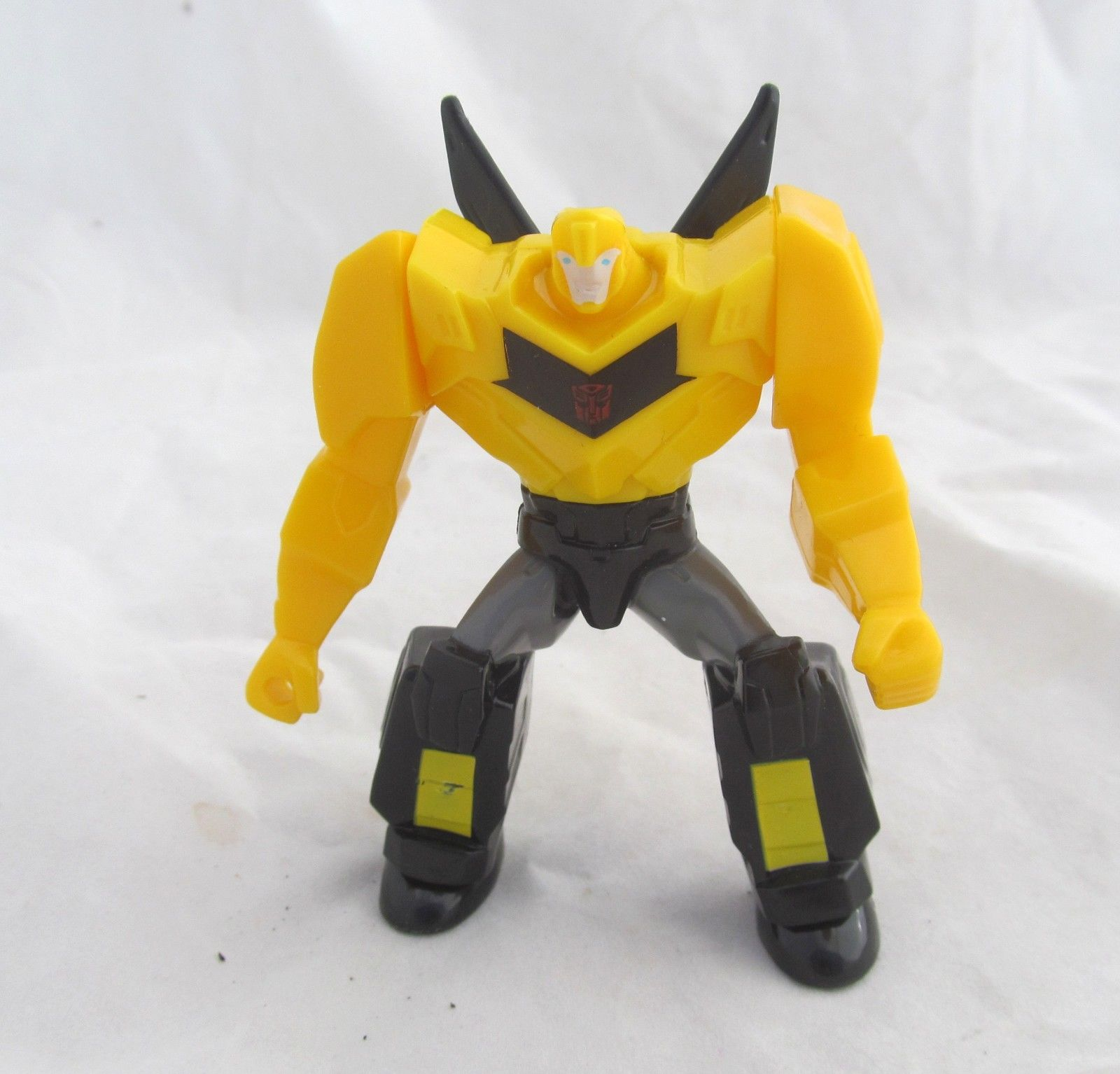 Transformers Cake Toppers - Shop Transformers Cake Toppers Online