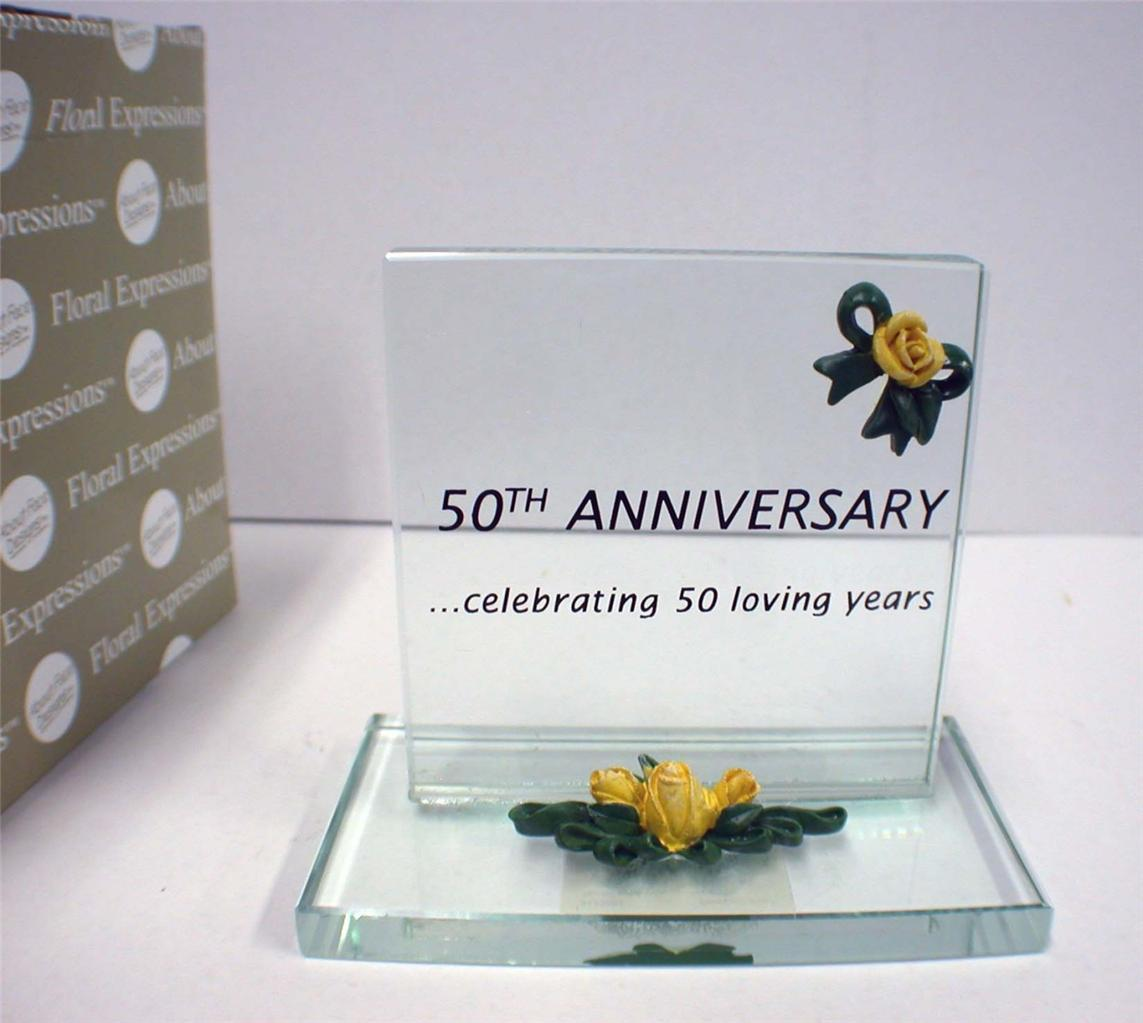 50th Anniversary Cake Toppers Shop 50th Anniversary Cake
