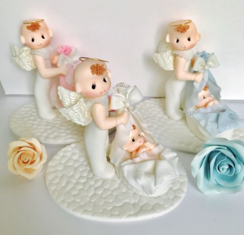 Angel-And-BabyCake-Topper-0
