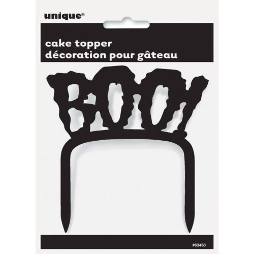 Boo-Halloween-Cake-Pick-Topper-4-0