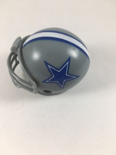 Dallas Cowboy Cake Toppers Shop Dallas Cowboy Cake