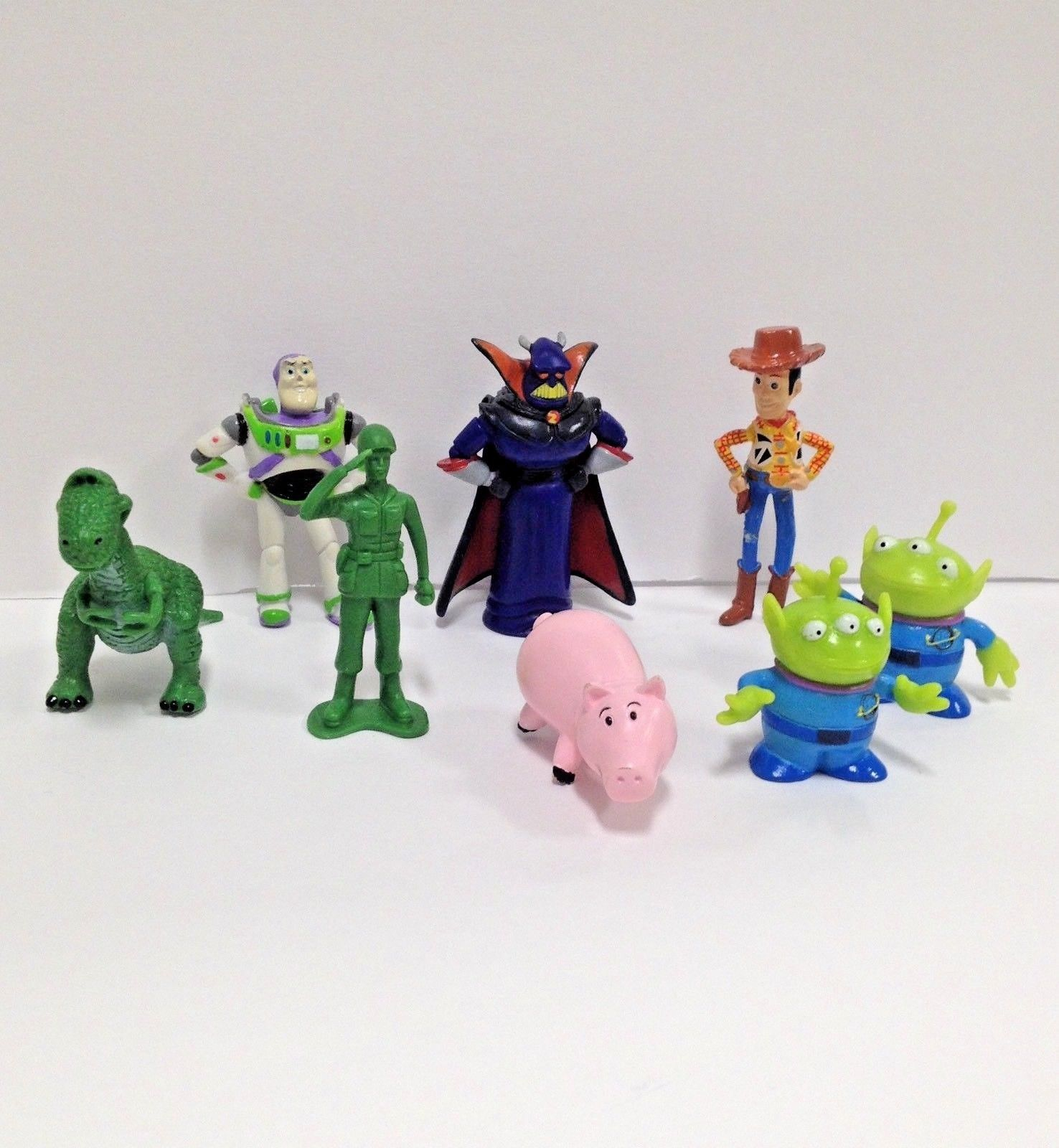 Toy Story Cake Toppers - Shop Toy Story Cake Toppers Online