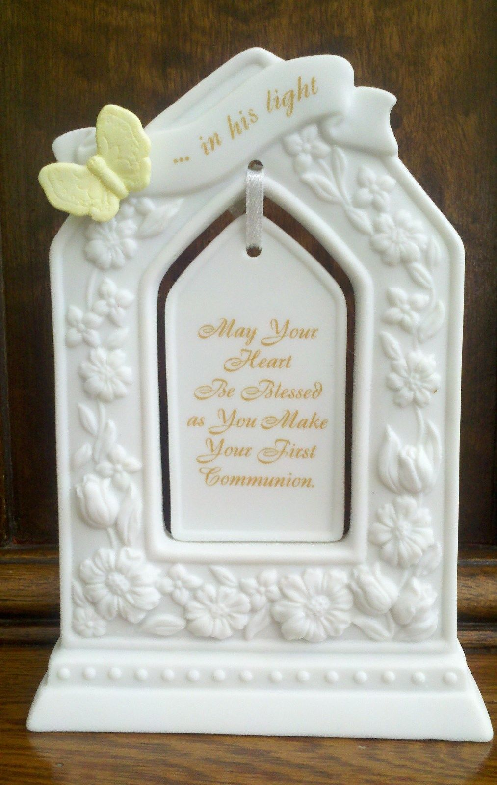 Christian Cake Toppers - Shop Christian Cake Toppers Online