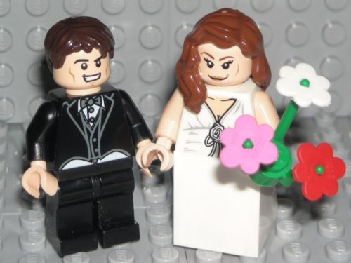 Lego Cake Toppers - Shop Lego Cake Toppers Online