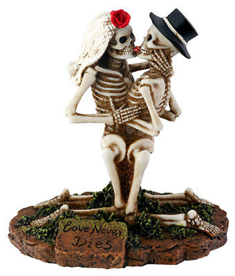 Halloween Cake Toppers - Shop Halloween Cake Toppers Online