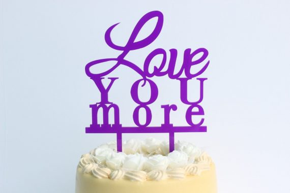 Love-You-More-Wedding-Cake-Topper-Personalized-Cake-Topper-0
