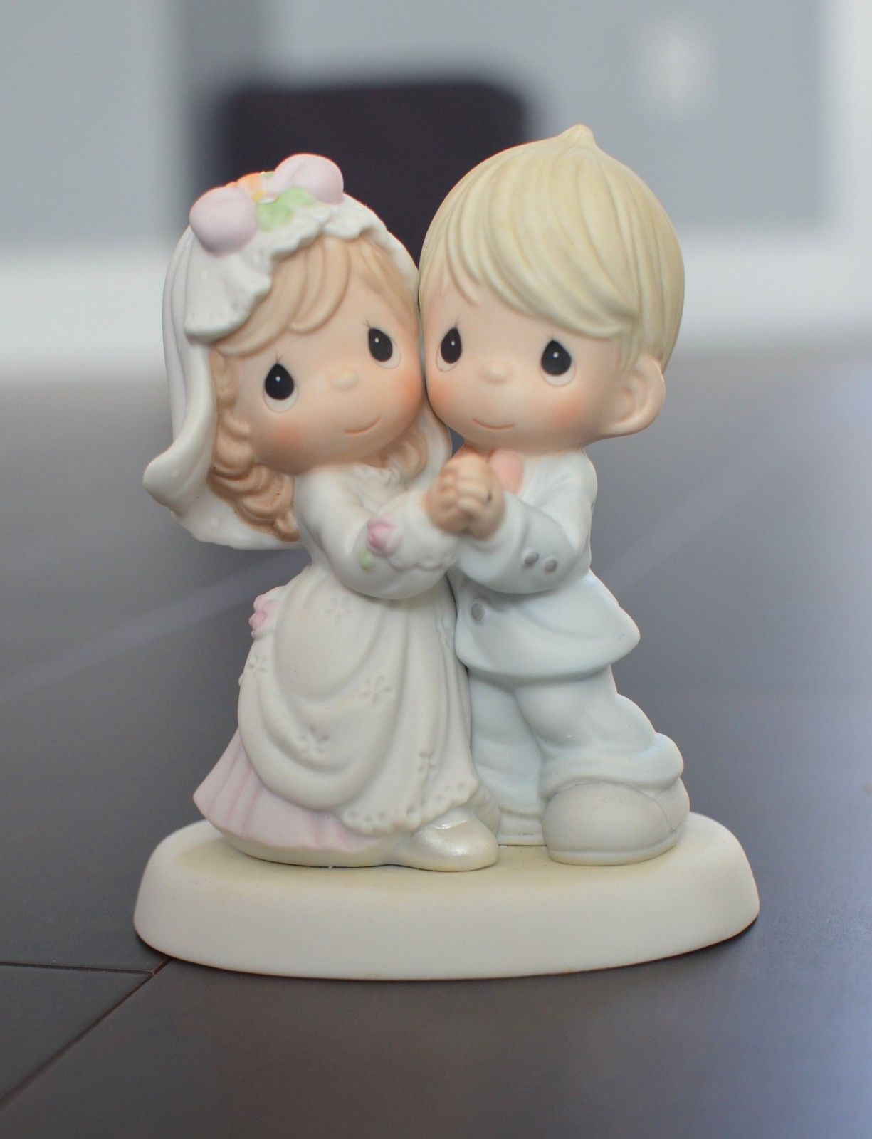 Precious Moment Cake Toppers Shop Precious Moment Cake Toppers Online