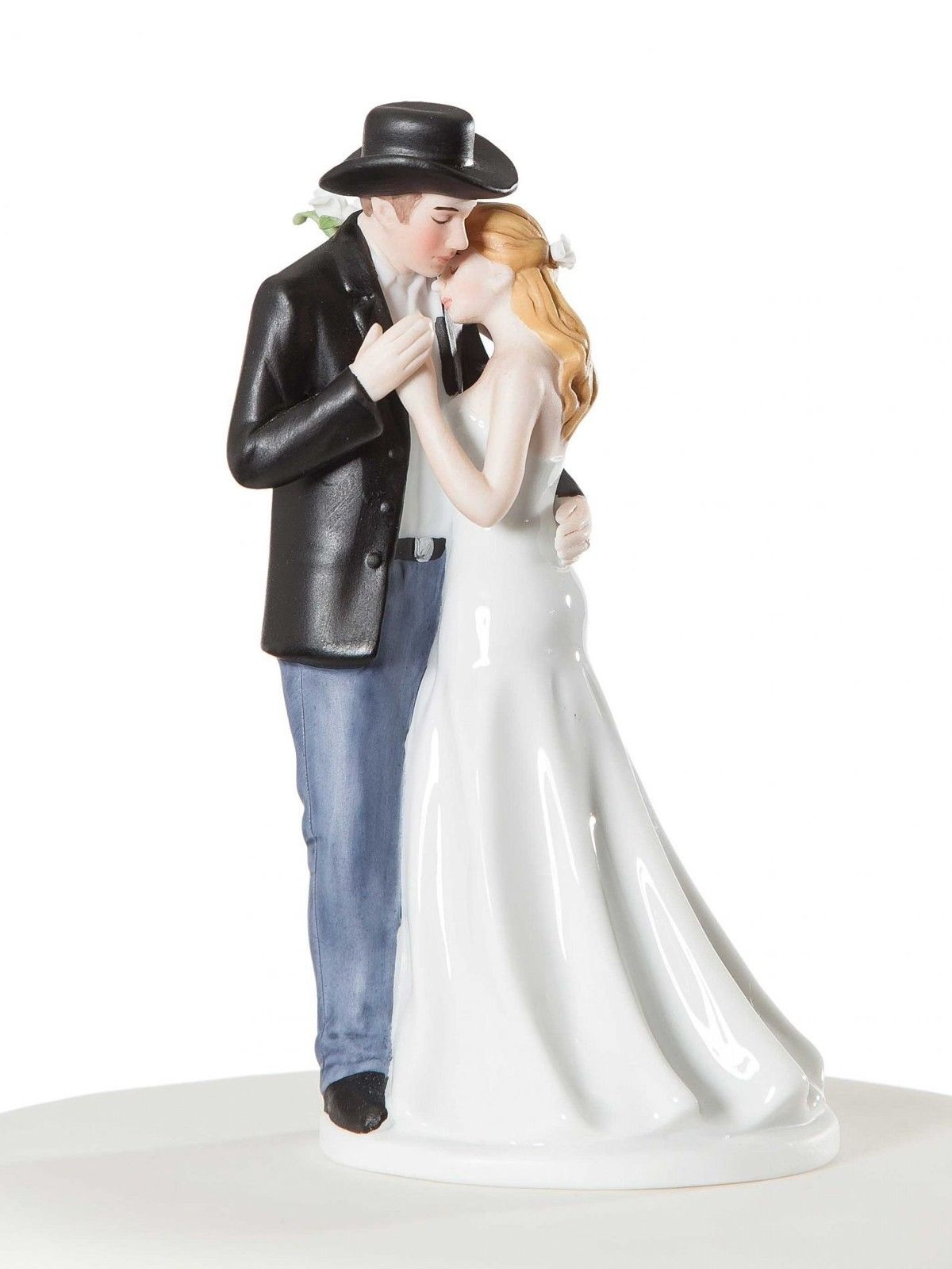 Western Wedding Cake Toppers - Shop Western Wedding Cake Toppers Online
