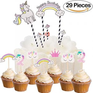 Wedding & Anniversary Bands Generous 4pcs Sport Theme Cake Toppers Basketball Football Baseball Muffin Cake Cupcake Picks Toppers Birthday Party Decoration Supplies
