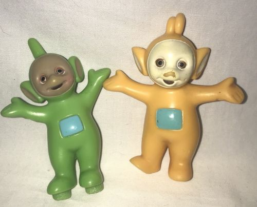 Teletubbie Cake Toppers Shop Teletubbie Cake Toppers Online