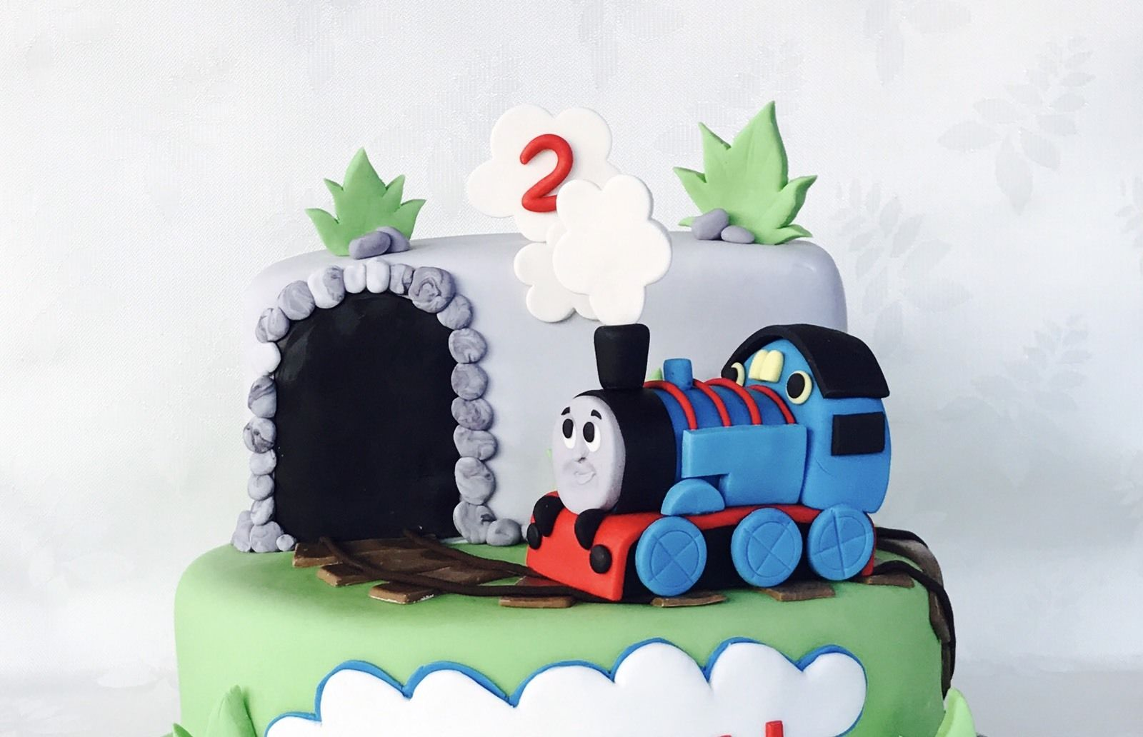 Train Cake Toppers Shop Train Cake Toppers Online