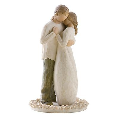 Willow-Tree-Promise-Cake-Topper-Susan-Lordi-26189-0