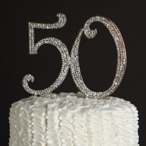 Sensational 50Th Birthday Cake Toppers Shop 50Th Birthday Cake Toppers Online Funny Birthday Cards Online Ioscodamsfinfo