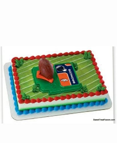 Outstanding Football Cake Toppers Shop Football Cake Toppers Online Birthday Cards Printable Trancafe Filternl