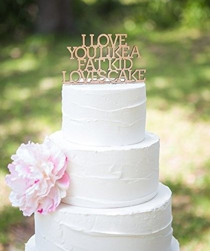 Funny Wedding Cake Toppers Shop Funny Wedding Cake Toppers Online