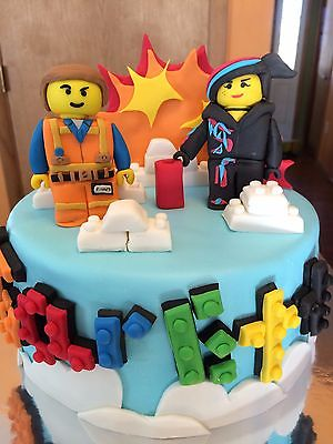 Fine Lego Cake Toppers Shop Lego Cake Toppers Online Birthday Cards Printable Trancafe Filternl