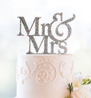 fancy wedding cake toppers wedding cake toppers shop wedding cake 4045