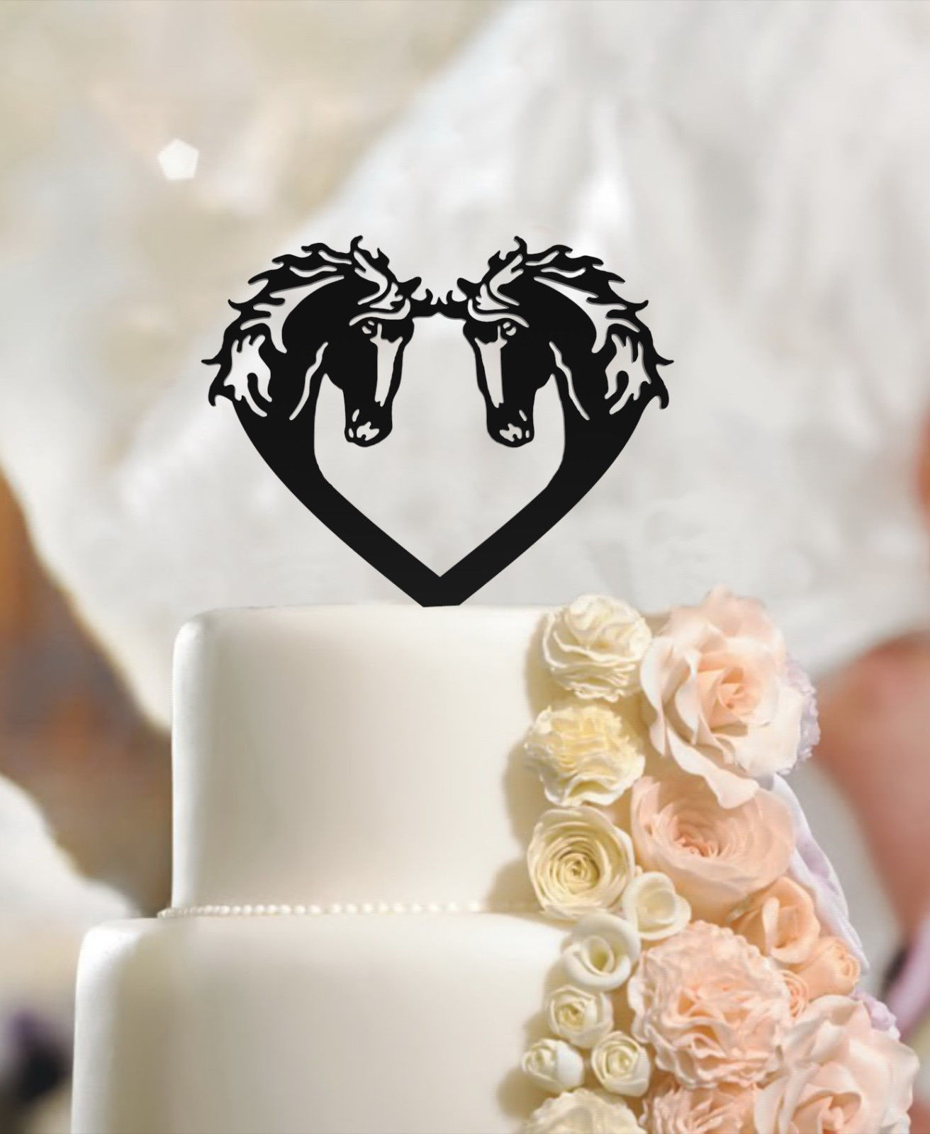 Horse Cake Toppers Shop Horse Cake Toppers Online