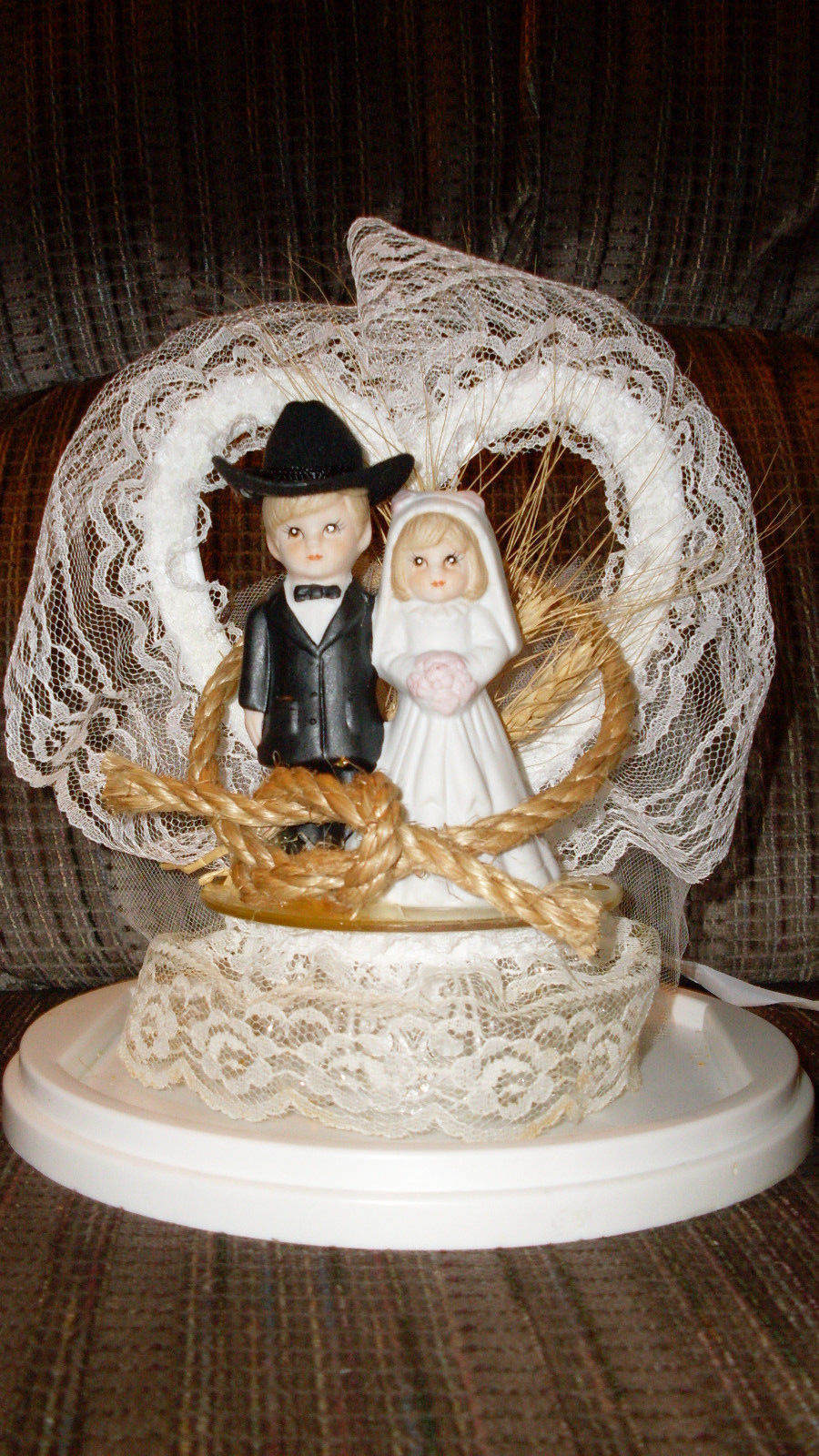 horseshoe wedding cake toppers horseshoe cake toppers shop horseshoe cake toppers 15319