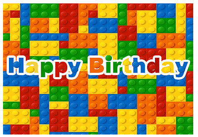 Remarkable Lego Cake Toppers Shop Lego Cake Toppers Online Funny Birthday Cards Online Overcheapnameinfo