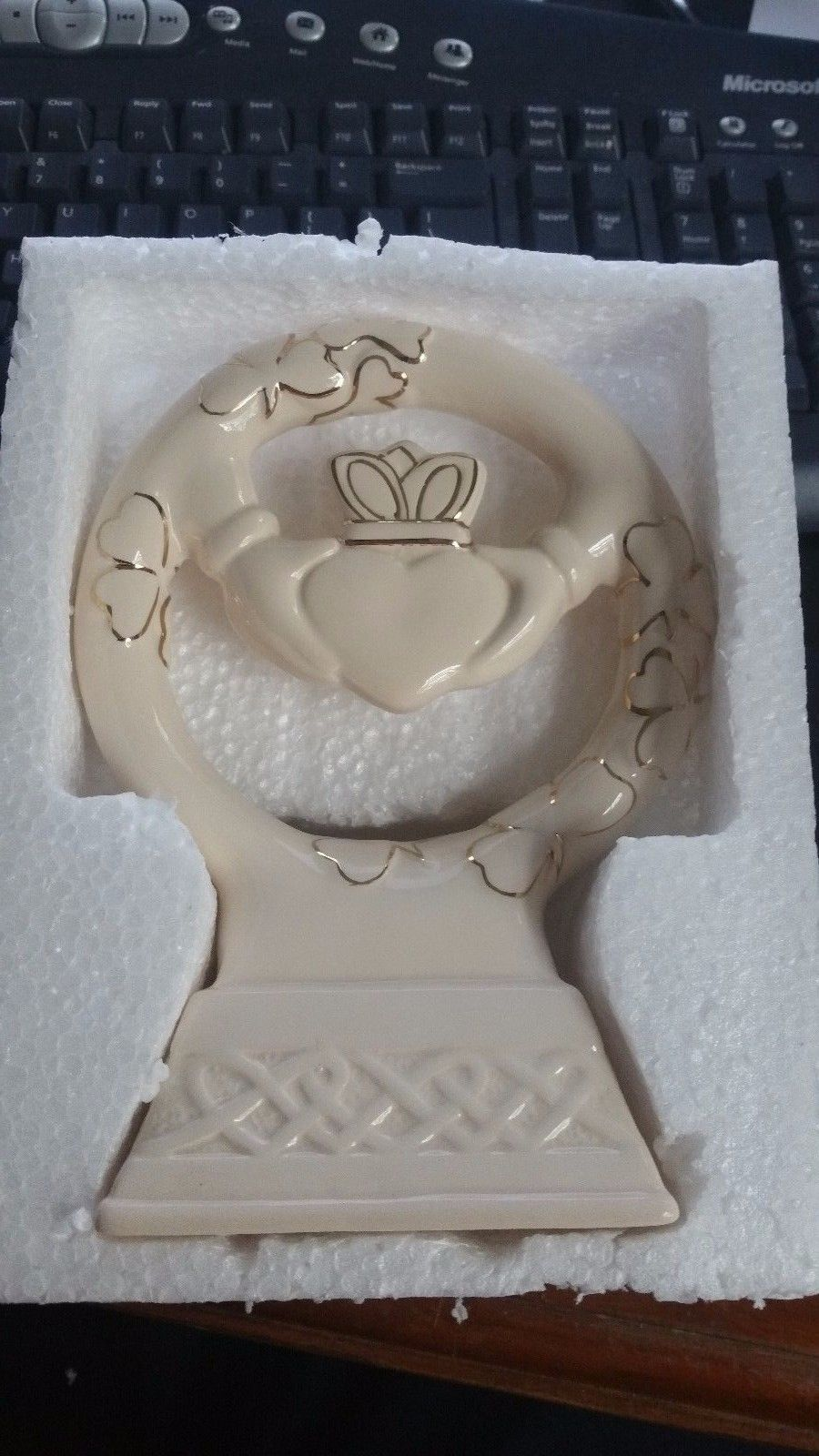 Celtic Wedding Cake Toppers Shop Celtic Wedding Cake Toppers Online