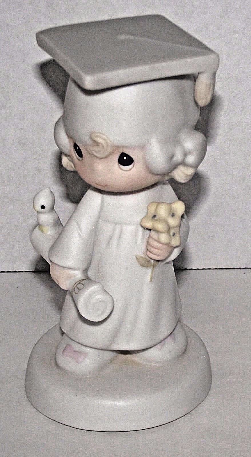 how to preserve wedding cake figures precious moment cake toppers shop precious moment cake 16111