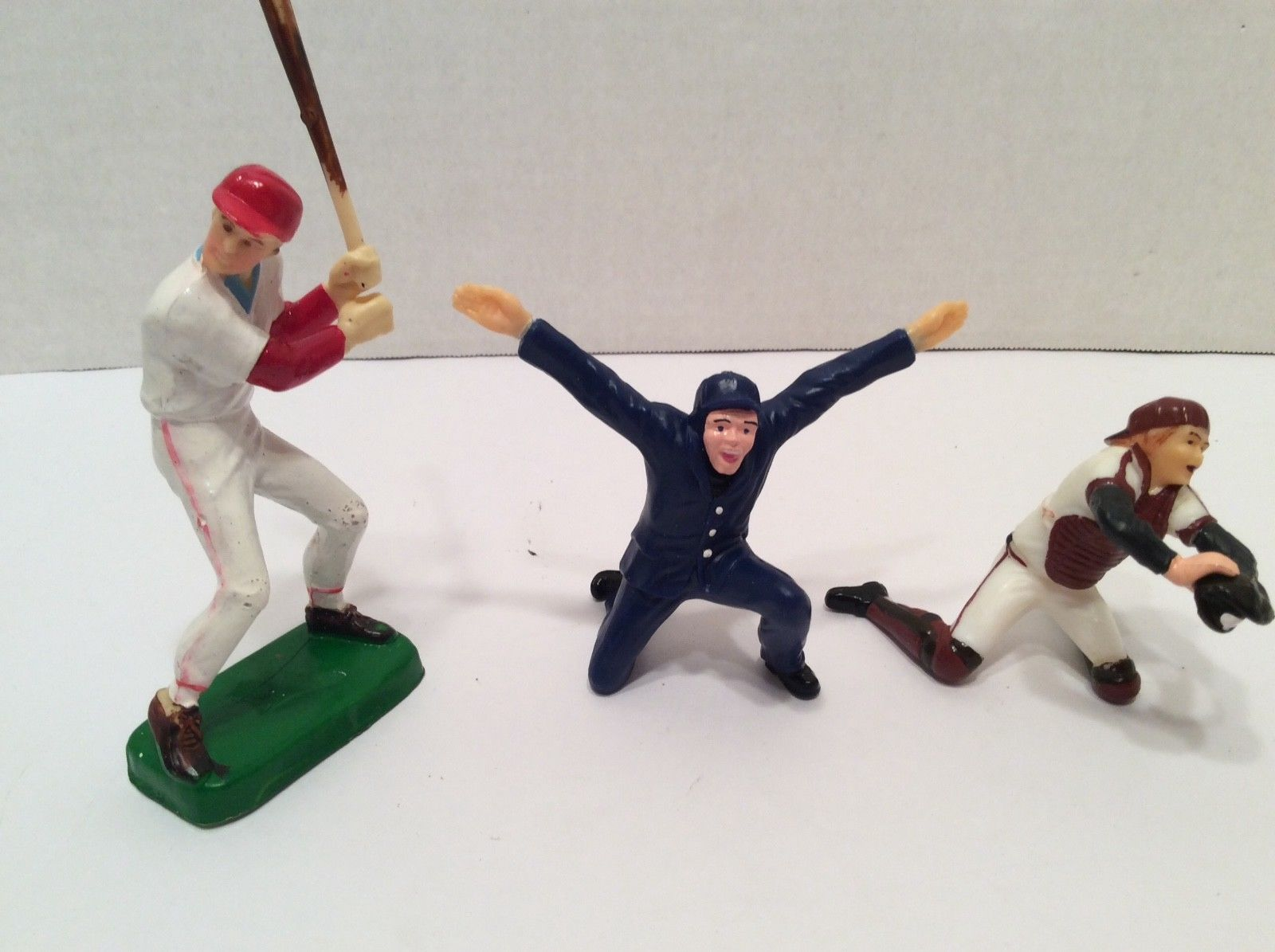 Shop Baseball Cake Toppers Online
