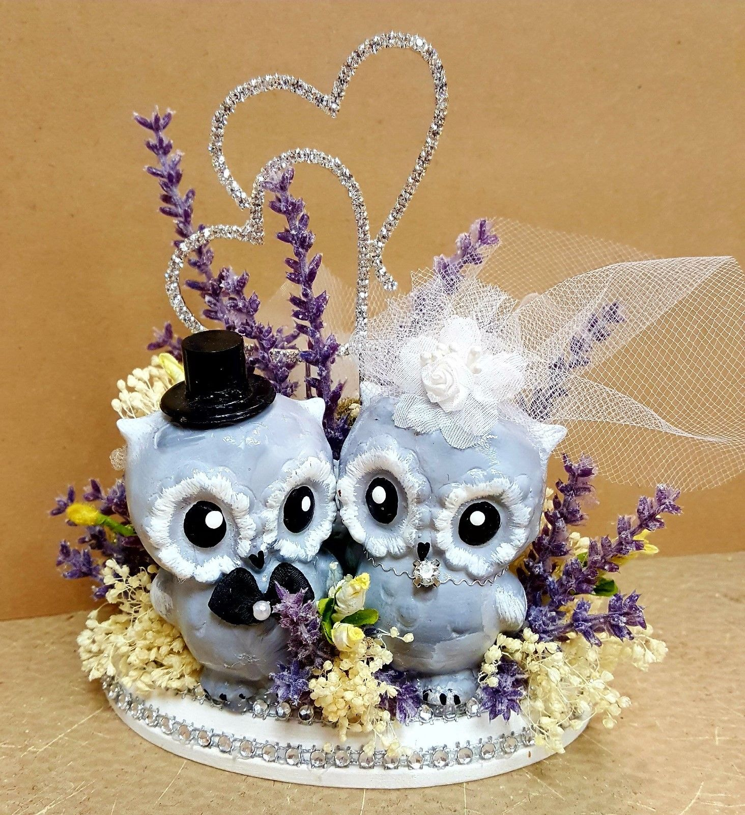 owl wedding cake toppers for sale owl cake toppers shop owl cake toppers 18102